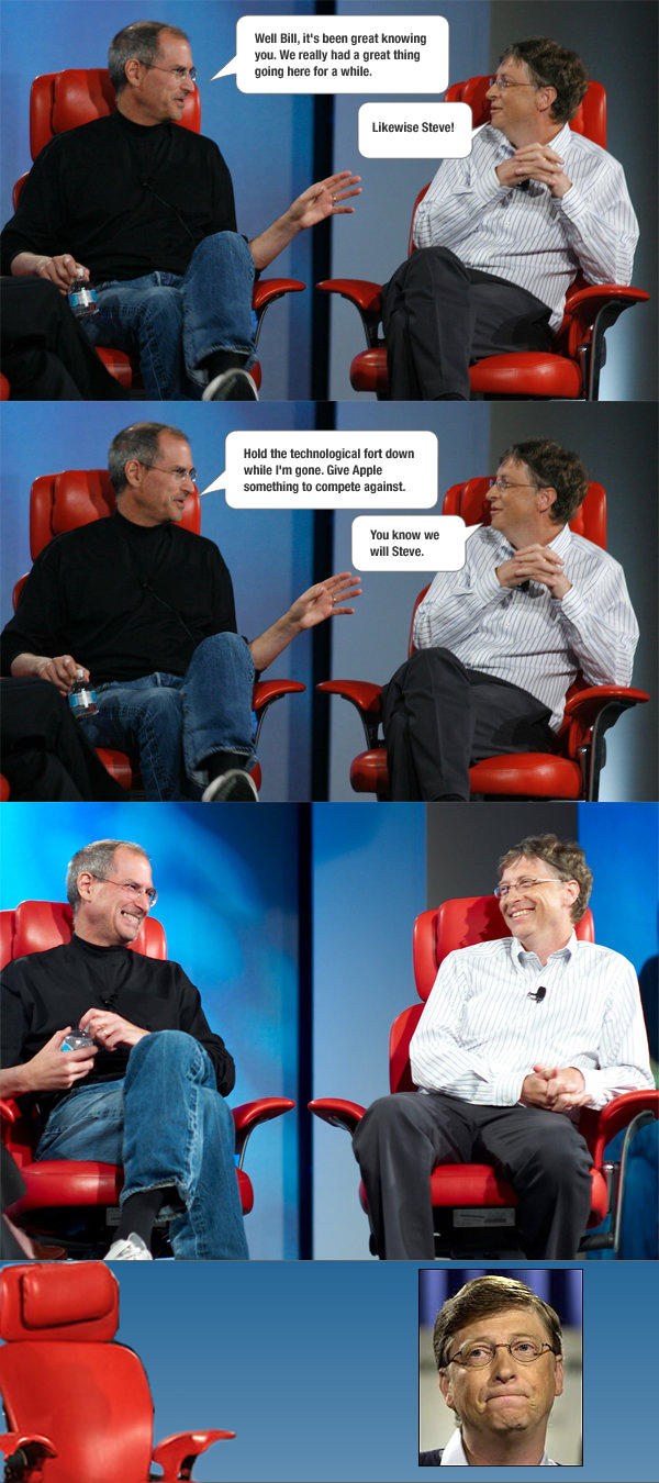jobs-vs-gates-sad.jpg