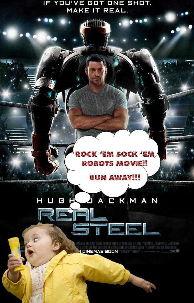 Real-Steel-RUN-AWAY.jpg