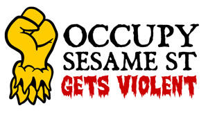 OccupySesameSt-THUMB.jpg