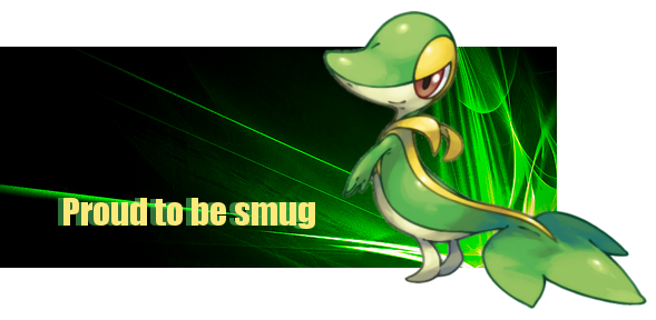 smugleaf_by_kaguray-d4c73cv.png