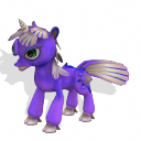 Spore Twilight Sparkle