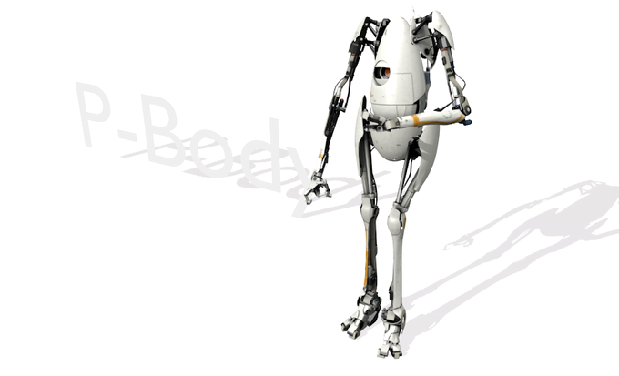 p_body_blender_render_by_gonardtron2-d48526j.png