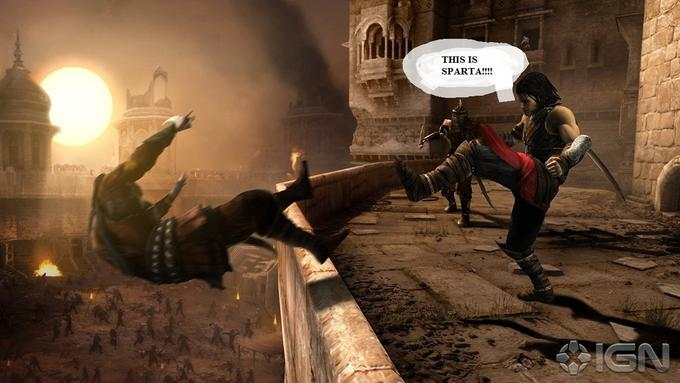 This_is_sparta_by_ger4s90.jpg