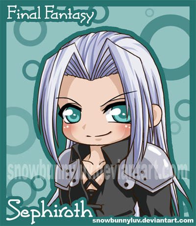 Final_Fantasy__Sephiroth_by_snowbunnyluv.jpg