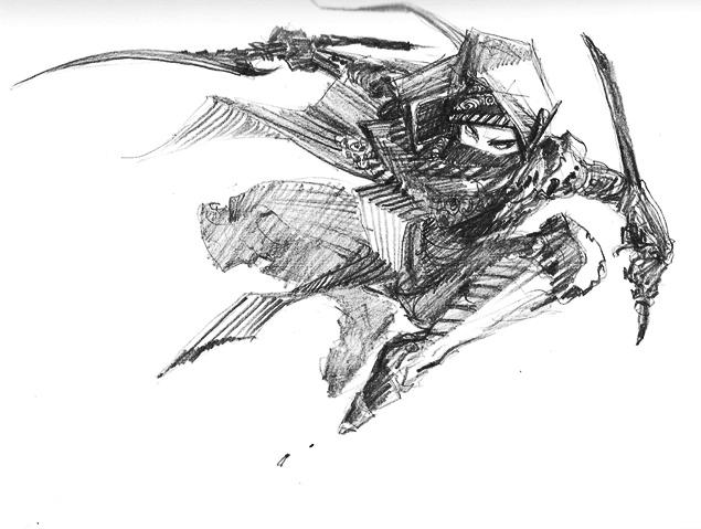 GOGO_from_Final_Fantasy_III_by_HamletMachine.jpg