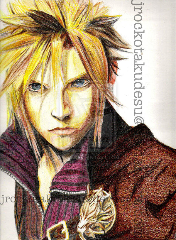 _Final_Fantasy____Cloud___by_JRocKOtakudesu.jpg