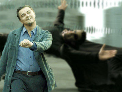 the-matrix-bullet-timeleo.jpg