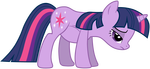twi__too_much_pie_by_zutheskunk-d4206nt.png