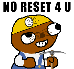 3f3.png