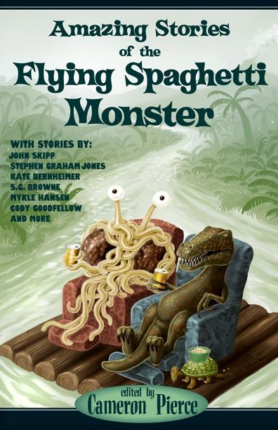 flyingspaghettimonster(3).jpg