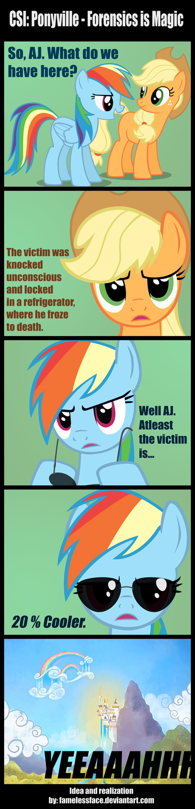 csi__ponyville_by_famelessface-d4cfat4.png