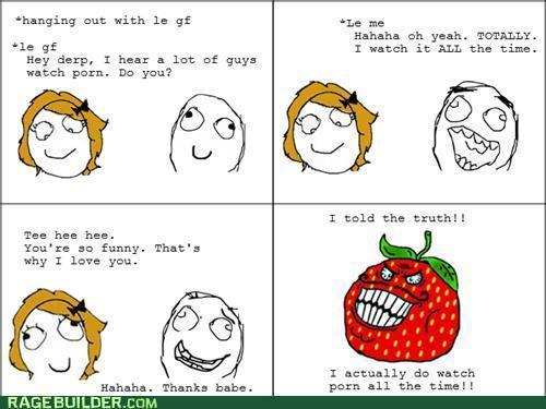 rage-comics-strawberryguy.jpg