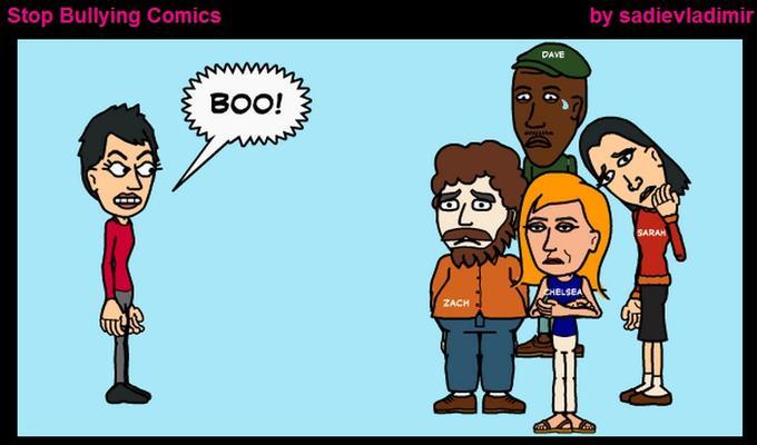 ComicBully.jpg