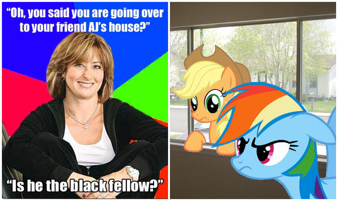 SSM-vs.-Rainbow-Dash.jpg