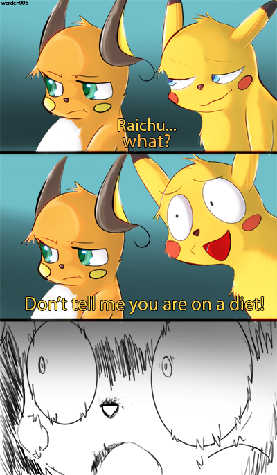 dieto_chus_by_warden006-d3h5nvi.png