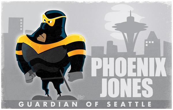 phoenix-jones-600px.jpg