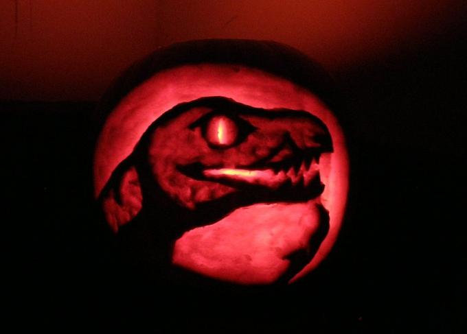 philosoraptor_pumpkin_by_maverickpixelmage-d31qv5a.jpg