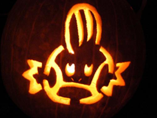 pumpkin-mudkip.jpg
