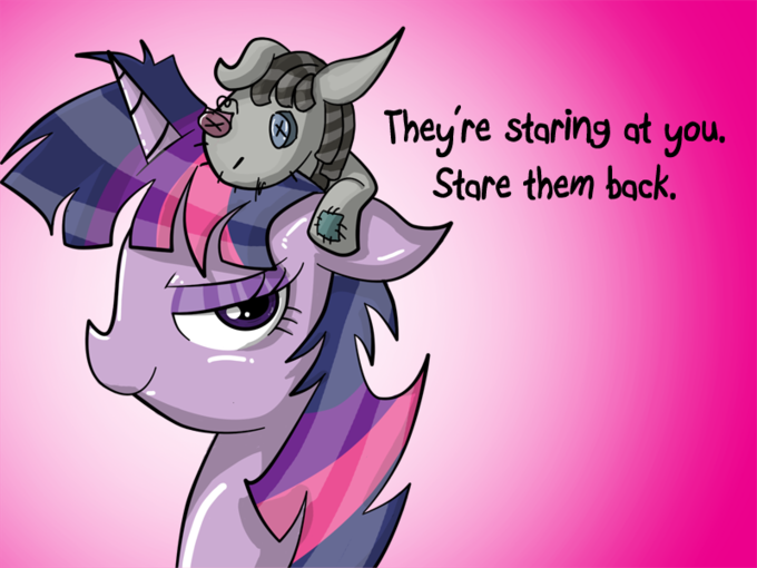 pulling_the_strings_by_thewormouroboros-d4d4szg.png