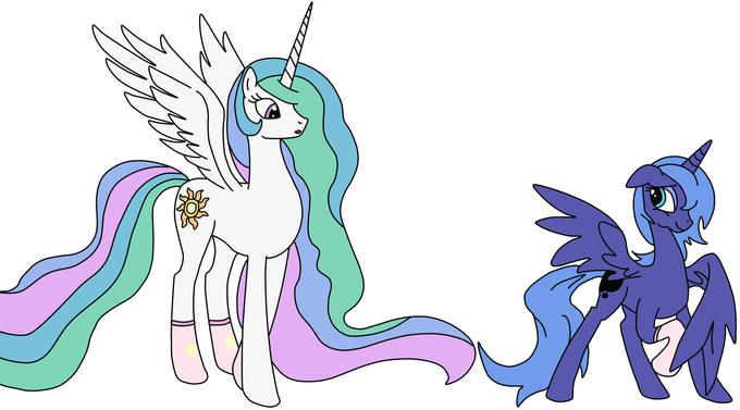 celestia_and_luna_2_by_theoryhistory-d4d010r.jpg
