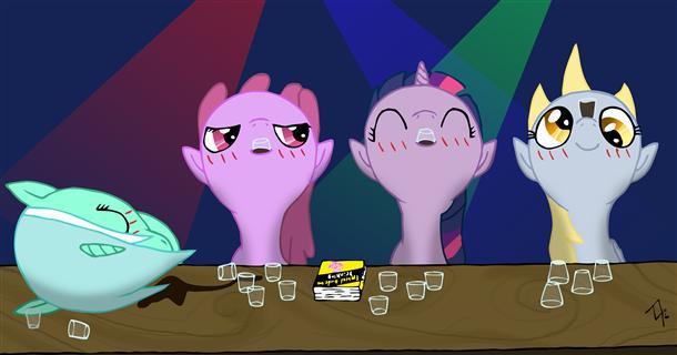 8400.drunken_5F00_ponies_5F00_by_5F00_angelkiller777_2D00_d45syr5.png_2D00_610x0.png