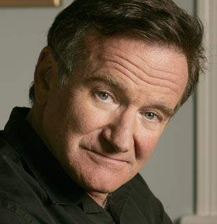 robin-williams.jpg