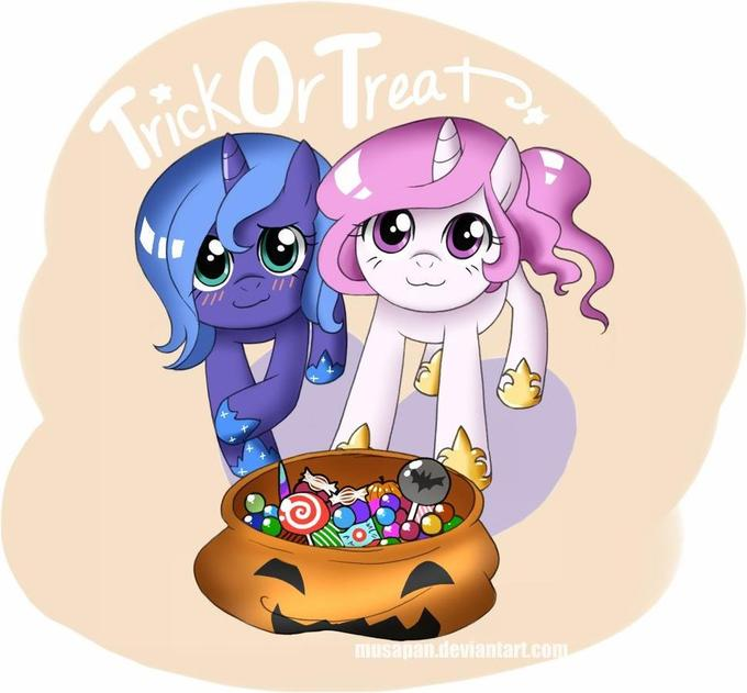 trick_or_treat___tia___luna_by_musapan-d4dblo7.jpg