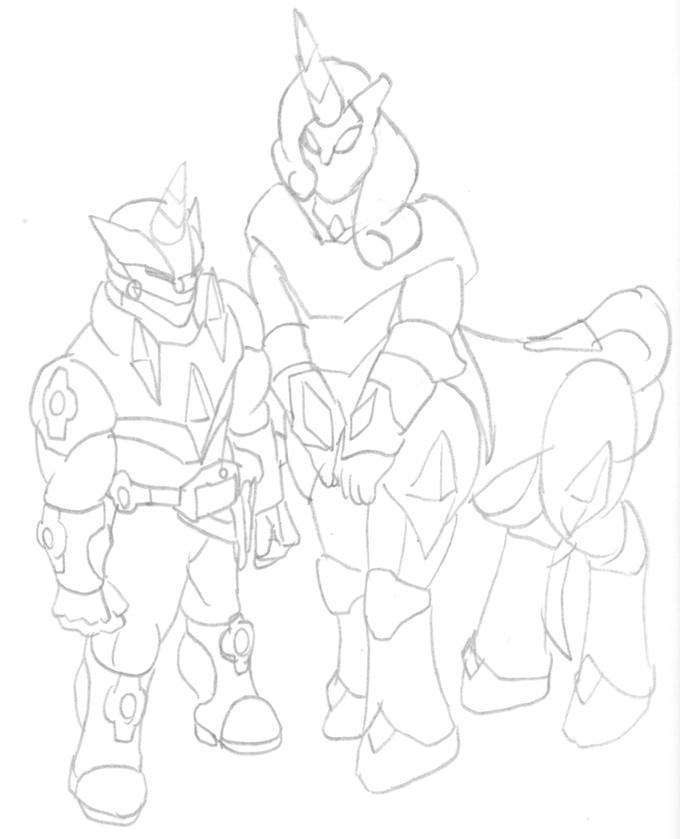 Kamen Rider Right