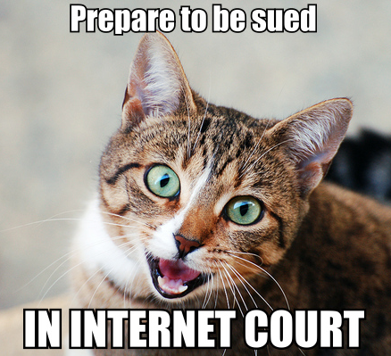 prepare_to_be_sued_in_internet_court_trollcat.png