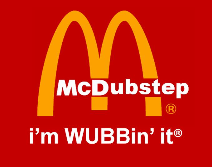 mcdubstep.png