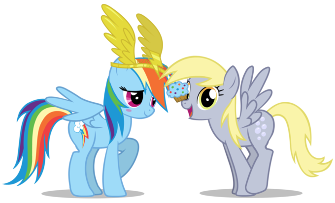 i_maked_you_a_muffins_by_mixermike622-d4d666k.png
