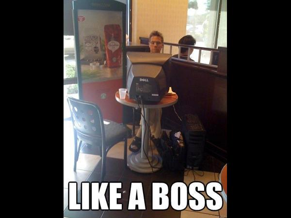 Like-a-boss__.jpg