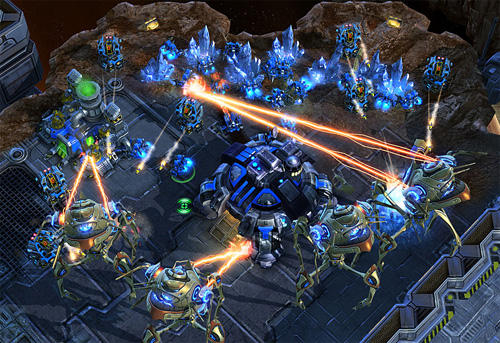 starcraft_ii_2.jpg
