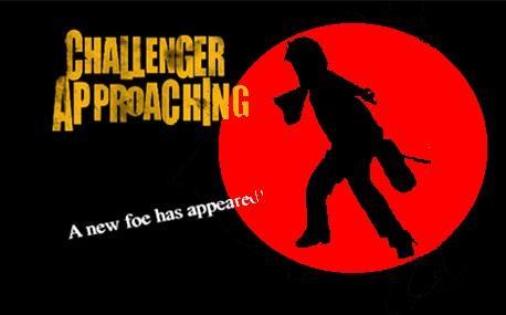 challenger-approaching.jpg