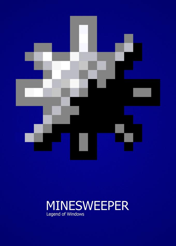 minesweeper.jpg