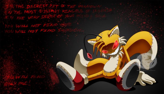 Tails_Doll__Only_Me_by_slimthrowed.png