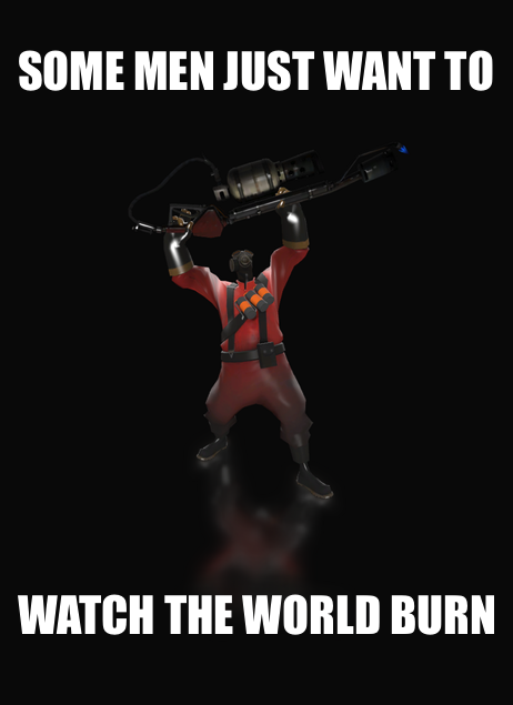 TF2_pyro_taunt.png