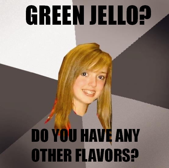 greenjello.jpg