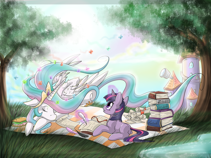 at_the_picnic_by_exxiry-d4dmsab.png