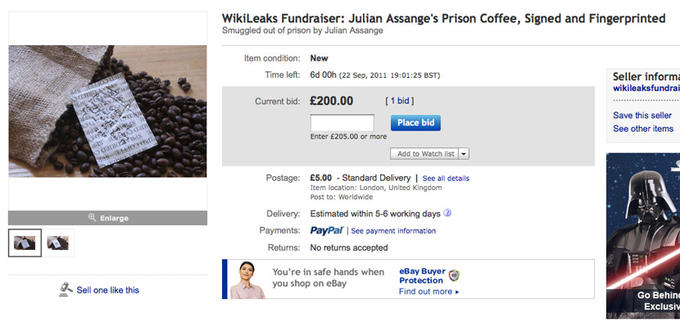 wikileaks-auction3.jpg