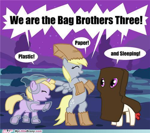 my-little-pony-friendship-is-magic-brony-untitled12.jpg