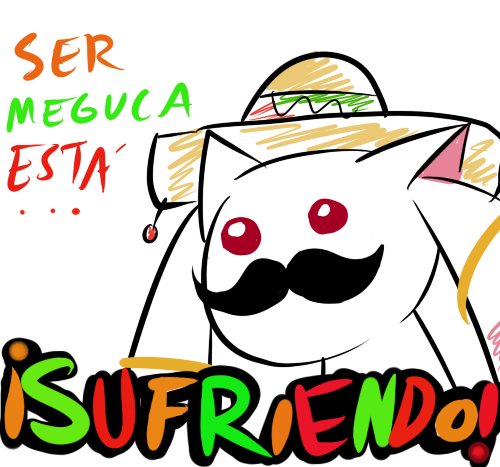 mexicankyubey.png