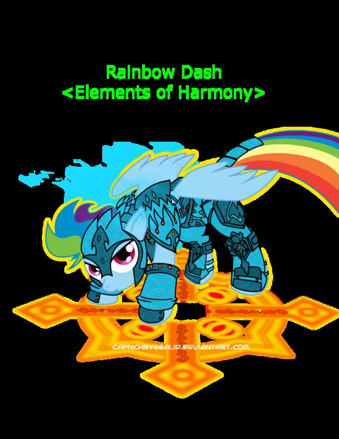 ponycraft_rainbow_dash_paladin_by_capnchryssalid-d4dya8r.png
