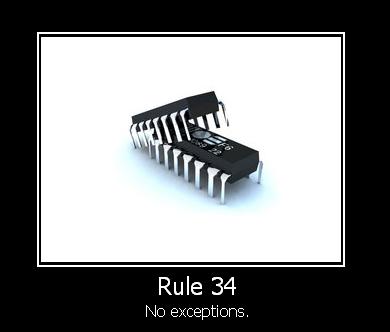 motiv-rule34-chips.png