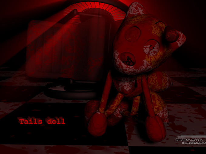 Tails-doll-in-its-first-home-tails-doll-4370537-800-600.jpg