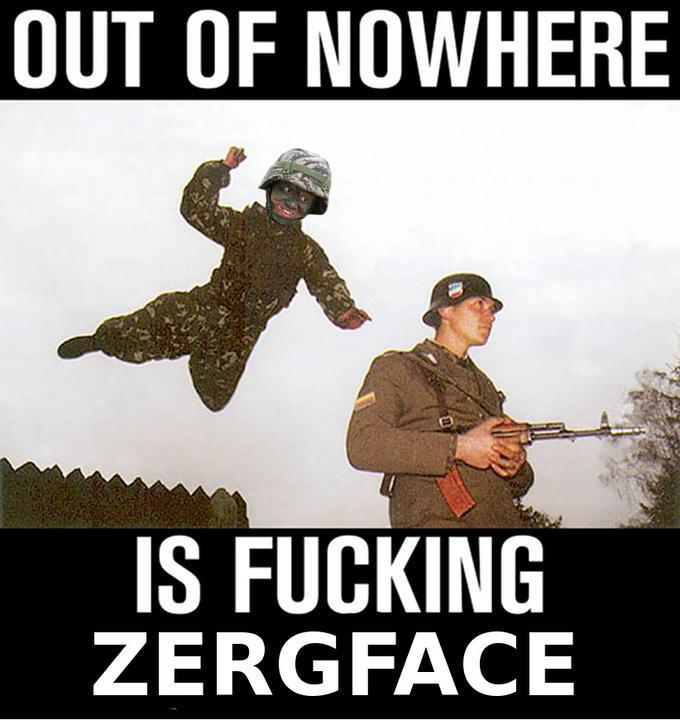outofnowhereiszergface.jpg