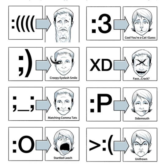 emoticonsirlf.png
