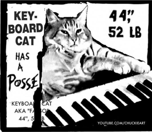 KeyboardCat-530x463.jpg