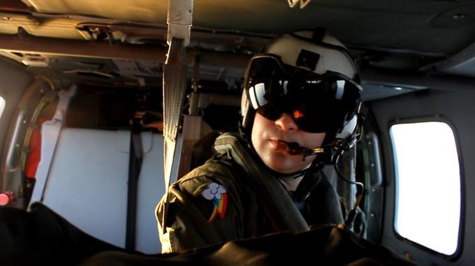 NavyBrony.jpg