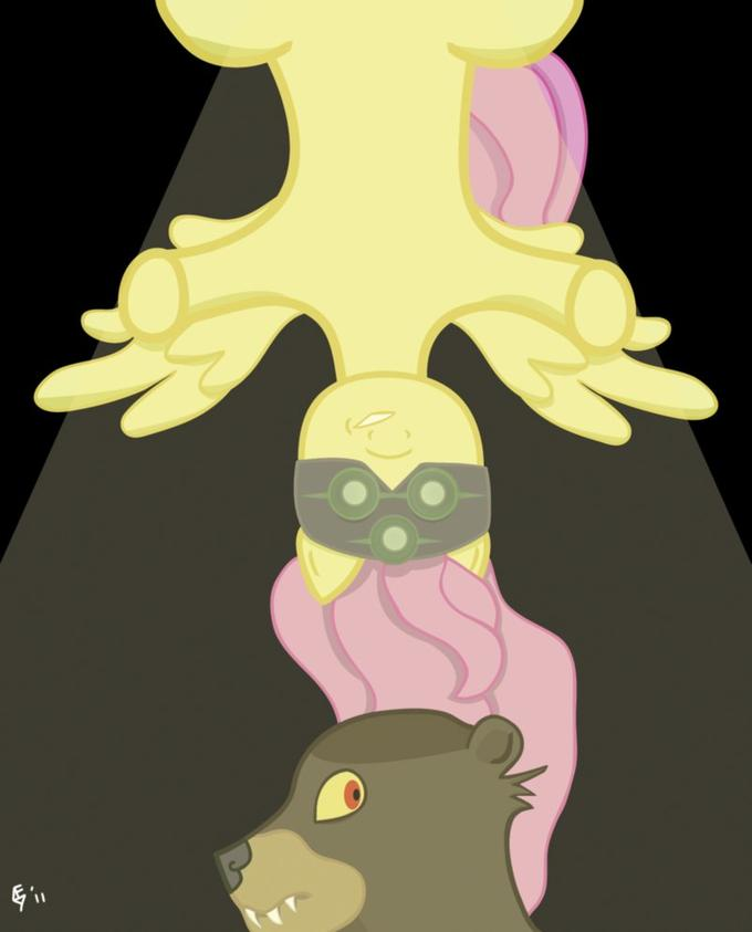 fluttercell__ponydora_tomorrow_by_xtralife-d4eahc0.png